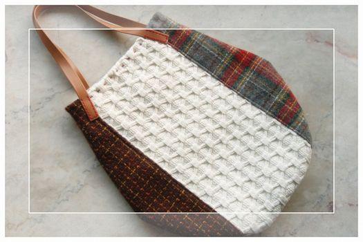 ウールのバッグ1.jpg
