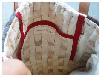 ウールのバッグ3.jpg