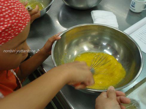親子ケーキ作り教室3.jpg