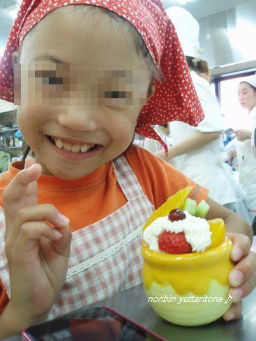 親子ケーキ作り教室9.jpg