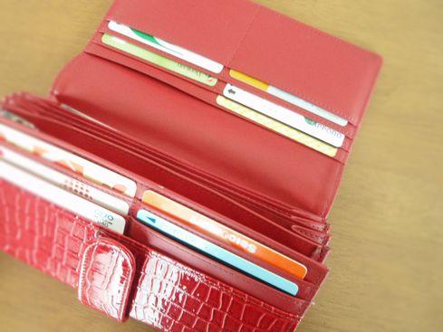 財布2.jpg