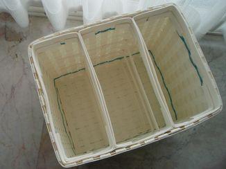 ごみ箱2.jpg