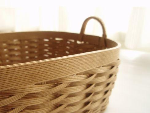 よろい編みのバスケット2.jpg