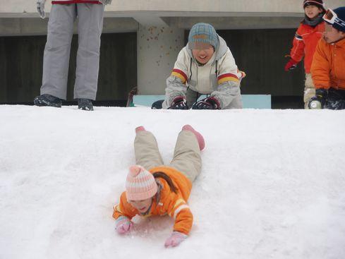 石狩冬まつり1.jpg