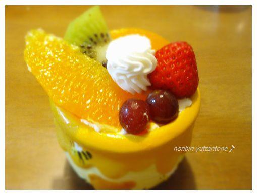 親子ケーキ作り教室1.jpg
