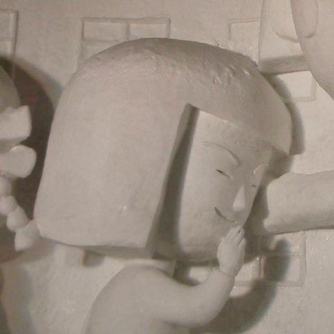 雪まつり ちびまる子ちゃん のぐちさん.jpg